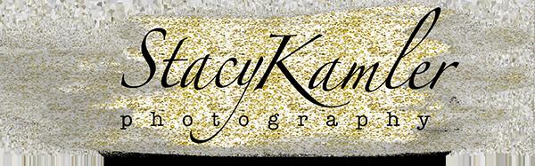 Stacy Kamler Photography