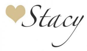 StacyBlogSign