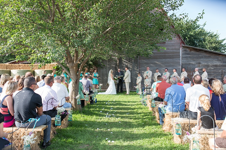 30+ Best Outdoor Wedding Ceremony Lincoln Ne