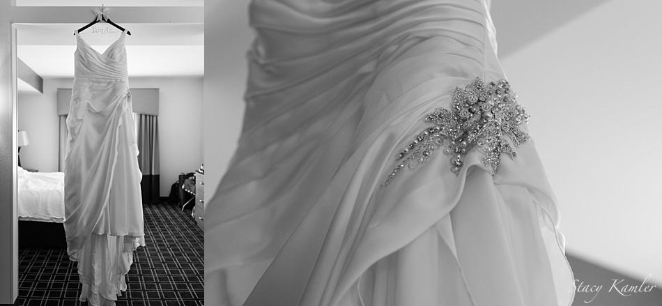 Fairfield in Grand Island Ne, Maggie Sottero Wedding Dress