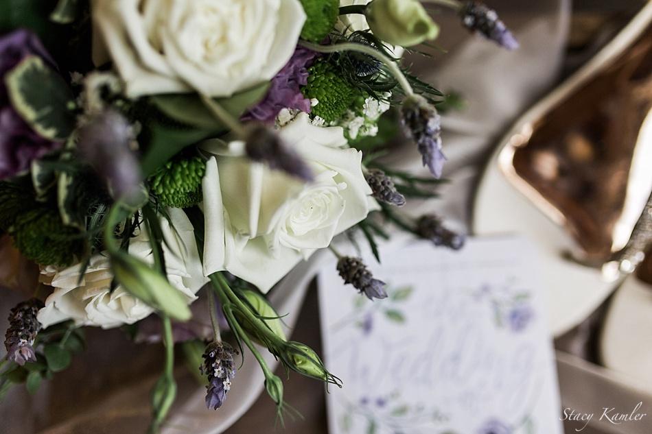Wedding Flowers in Grand Island, NE