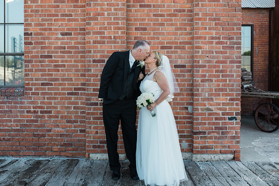 York, Nebraska Wedding Photographer