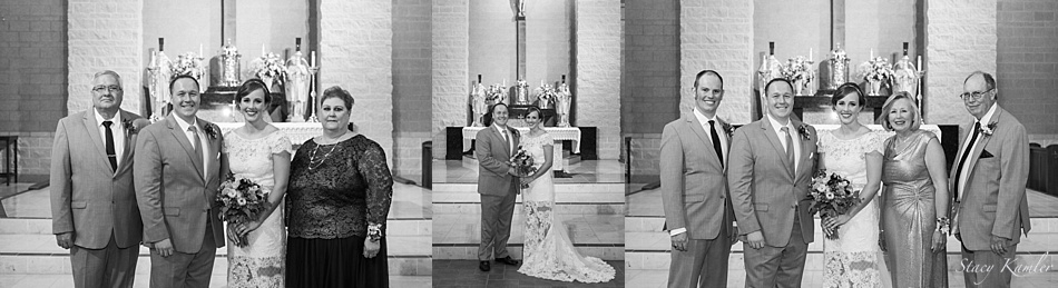Lincoln, Nebraska Wedding Photographer
