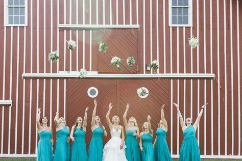 Wedding Photographer in North Platte, NE