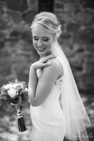 Nebraska Wedding Photographer
