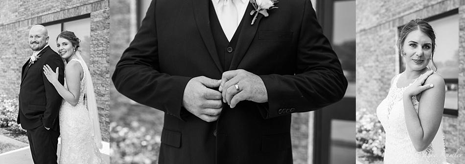 Kearney Ne Wedding Photographer