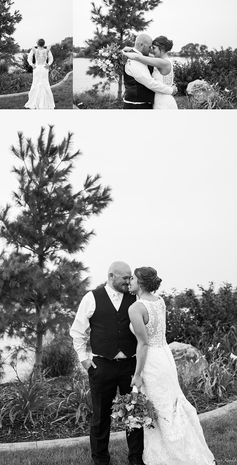 Kearney, Ne Wedding Photographer