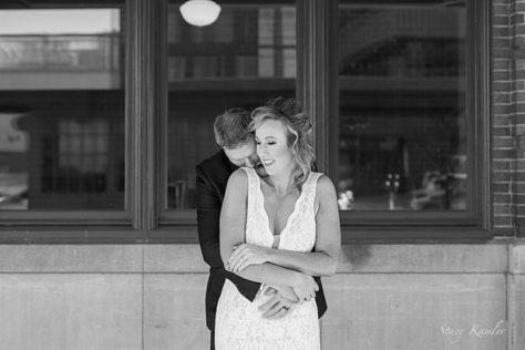 Wedding Photos for an intimate wedding