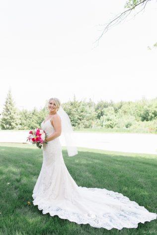 Bridal Portraits