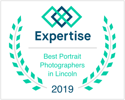Expertise - Best Portrait Photographer 2019