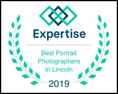 Expertise - Best Portrait Photographer 2019